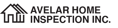 Ottawa professional certified home inspection