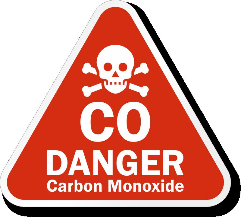danger-carbon-monoxide-sign-lb-2988[1]