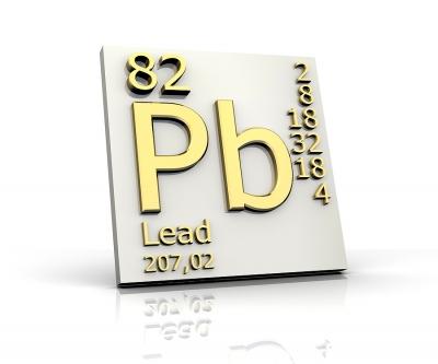 lead_pb_periodic_table_169[1]