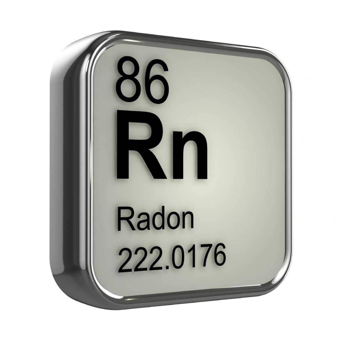 radon[1]