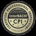 CPI_Logo