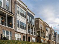 Avelar Home Inspection multi-unit inspections
