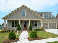 Avelar Home Inspection Pre-sale inspections
